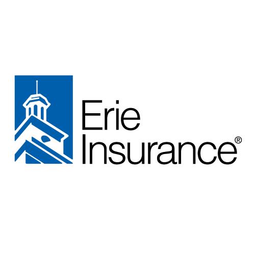 Carrier-Erie-Insurance