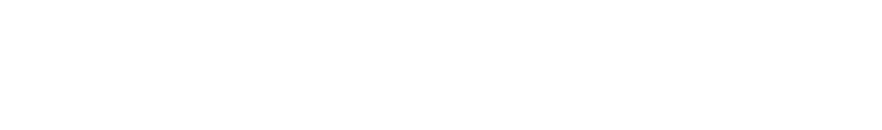 Logo-Peake-Insurance-White