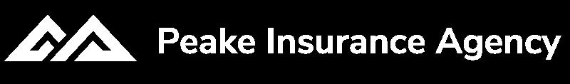 Logo-Peake-Insurance-White